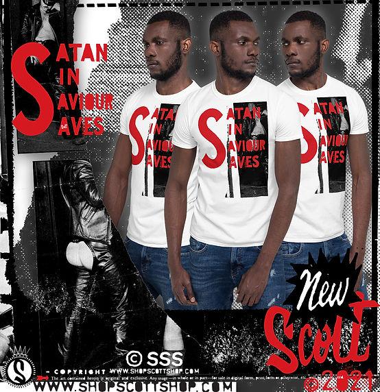 SISS_2_W_b.jpg