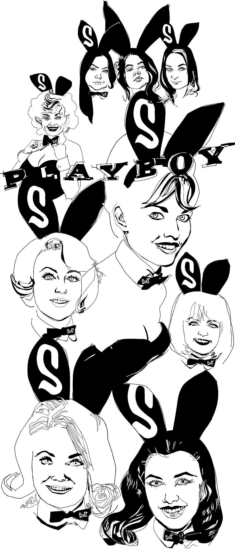 PLAYBOY-BUNNY_group-1.jpg