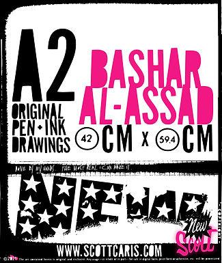 Bashar Al-Assad_TALL_15_rollover.jpg
