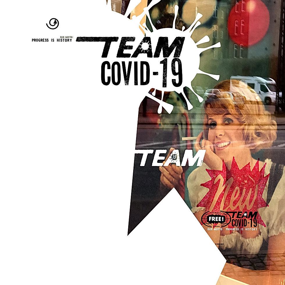 TC19 2.jpg