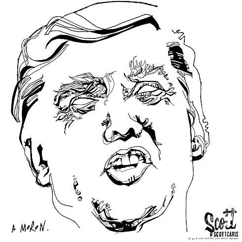 IG_1017_Donald Trump.jpg