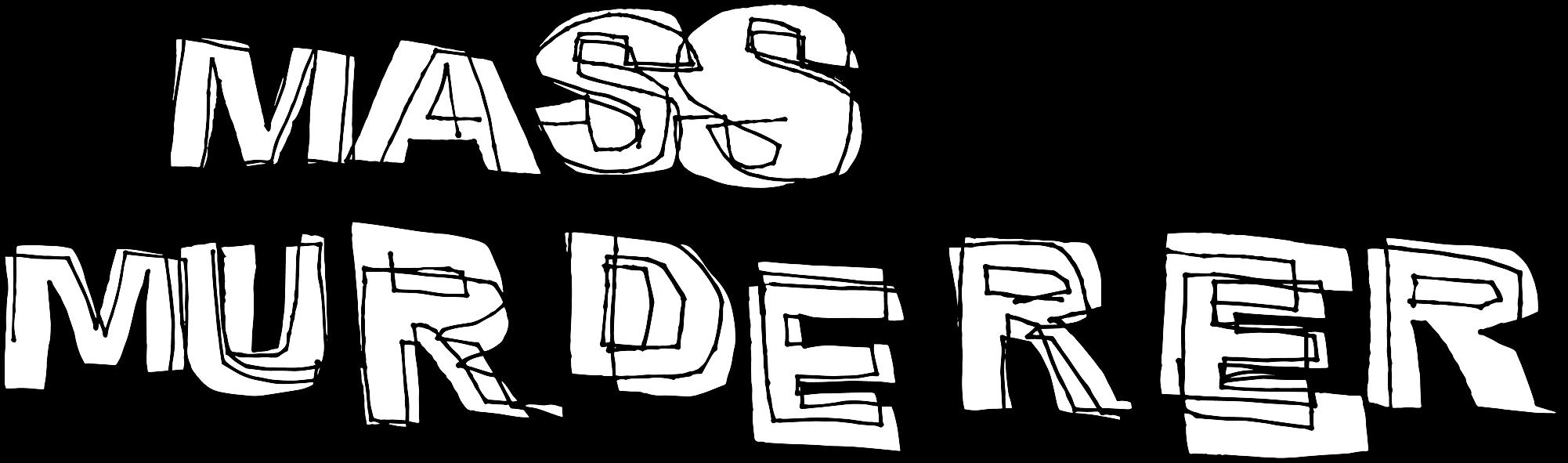 vector_MASS_MURDERER-01.png
