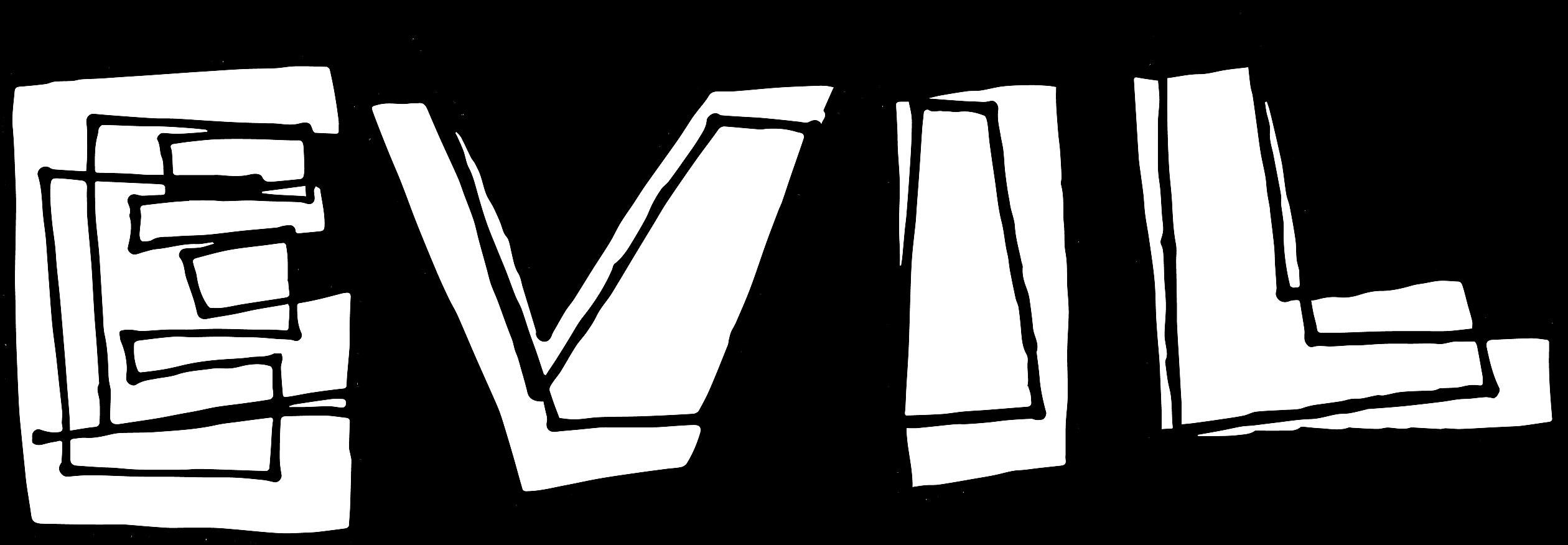 vector_EVIL-01.png