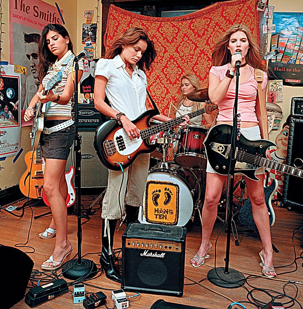 H10-Rocker-Girls.jpg
