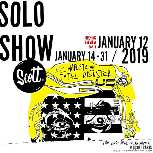 Solo Show_01_J.jpg