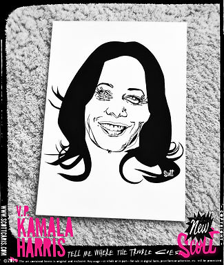 Kamala Harris_TALL_9.jpg