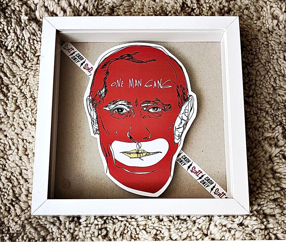 25cm-Art-Red-Hair-Girl.jpg