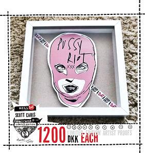 25cm-Thumbnail-Pussy-Riot.jpg