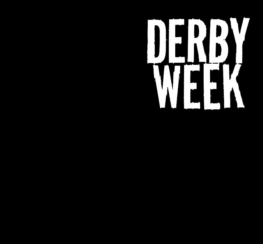 art1_DERBY-01.png
