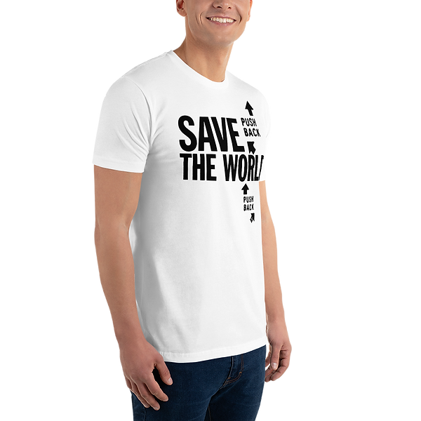 mens-fitted-t-shirt-white-right-front-60