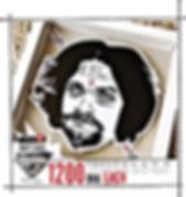 25cm-Thumbnail-Charles-Manson.jpg