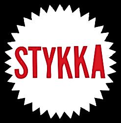 btn_STYKKA_2-01.png
