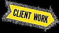 arrowClientWork.png