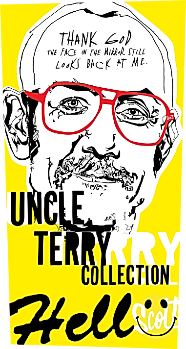 03_FRAME_D_UNCLE-TERRY_1.png