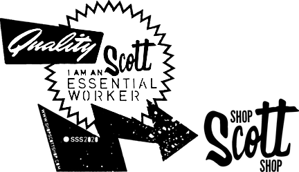 SSS Essential Worker.png