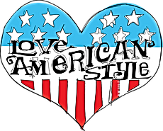 Love American Style.png