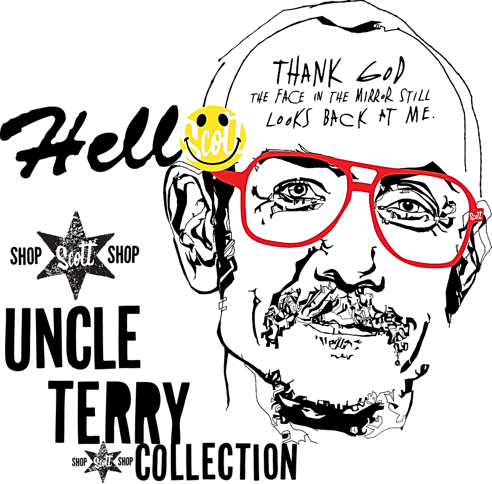 art1_UNCLE_TERRY-01-01.png