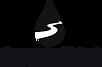 logo_ABCWUA-01.png