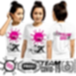 Team COVID-19Shirt 1_2.png