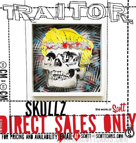 thumb_50CM_SKULLZ_traitor_2.jpg