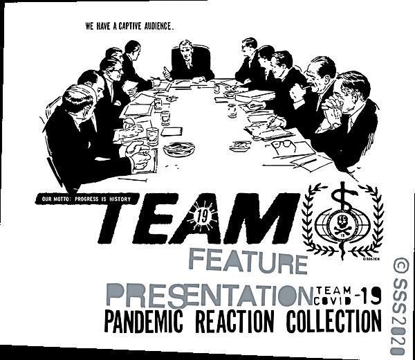 03_FRAME_C_PANDEMIC_2.png