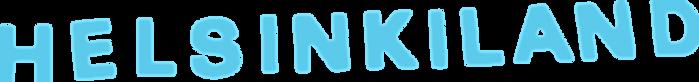nav_A_HKLND_r.png