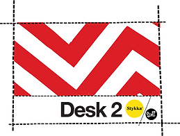 02_SP_tab_stykka_desk2.png