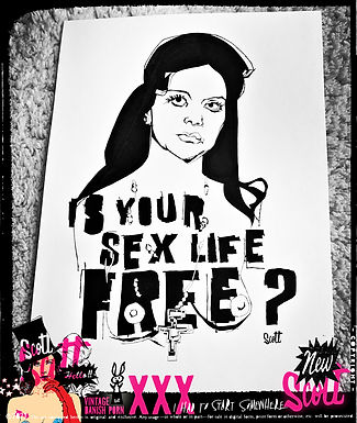 Is your Sex Life Free_TALL_27.jpg
