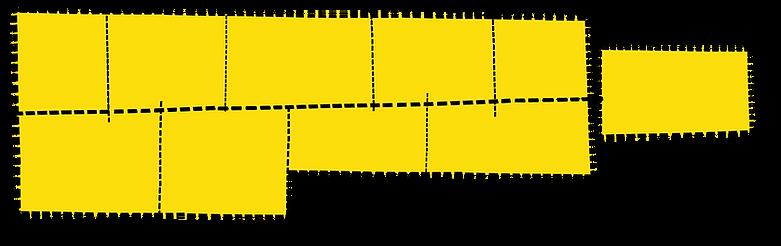 frameDashSet_C1D_yellow-01.png