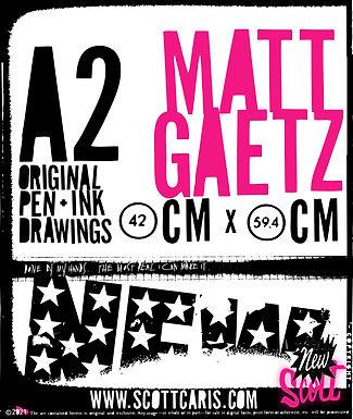 Matt Gaetz_TALL_rollover.jpg