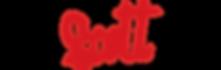 Scott Logo_Big Cartel-01.png