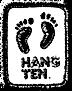 logo_HANG TEN-01.png