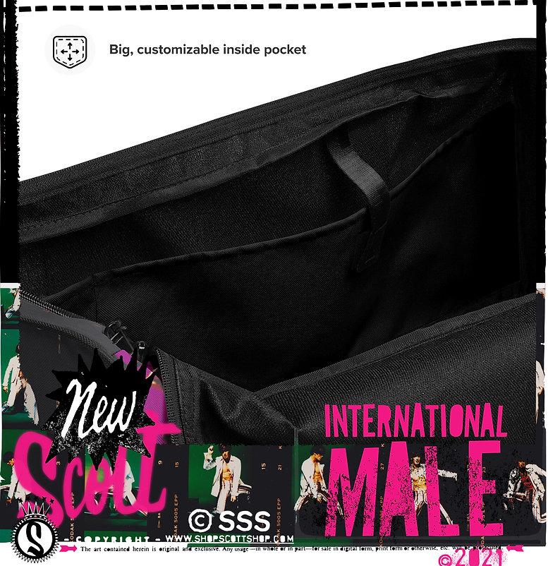 IM_Product_Bag_3_13.jpg