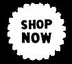 btn_ShopNow 2.png
