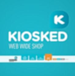 KIOSKED-Big-Pic.jpg