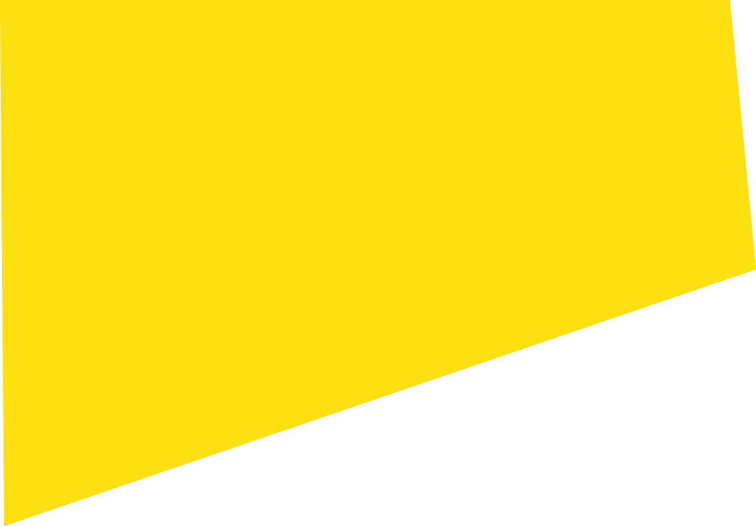 background_yellow1.png