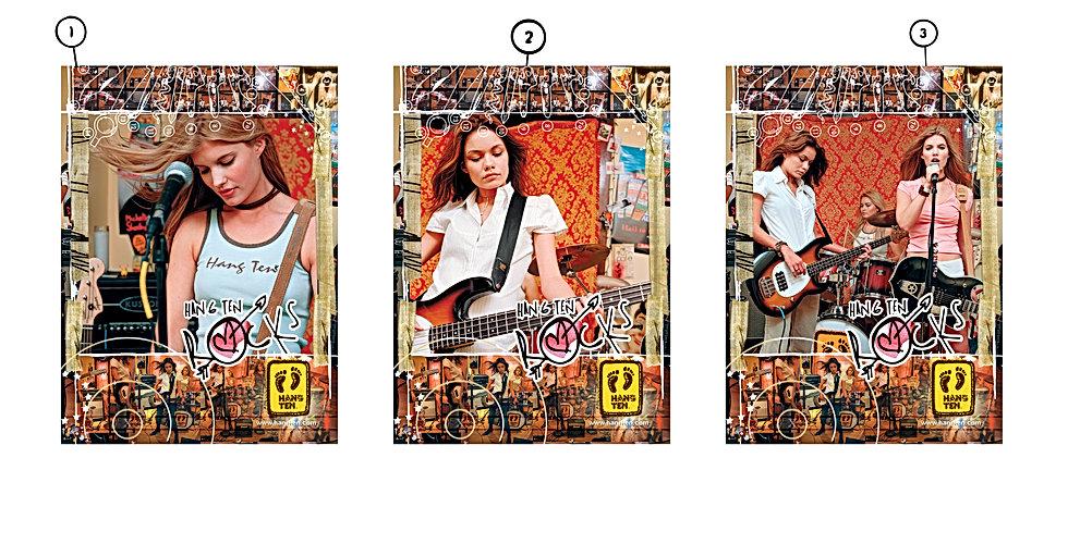 980x500_H10_ROCK_3.jpg