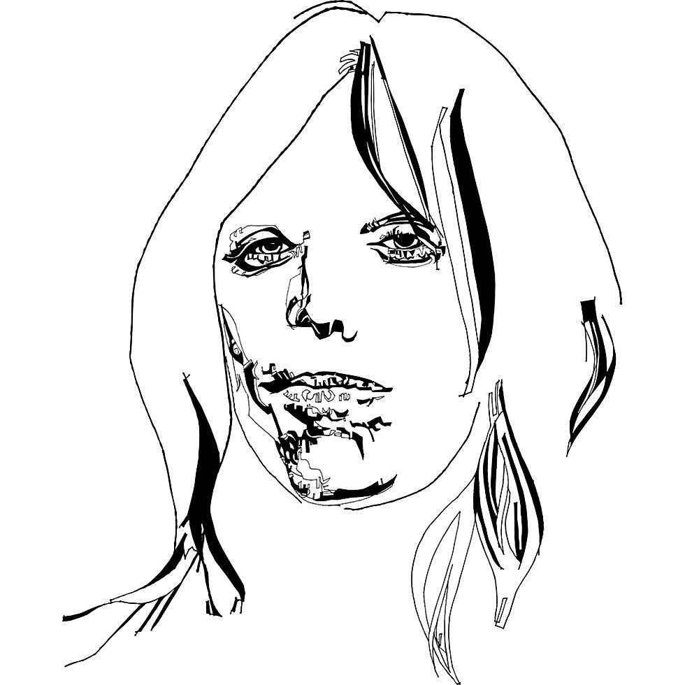 ROCK-N-ROLL-DEAD_Tom-Petty.jpg