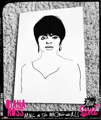 Diana Ross_TALL_10.jpg