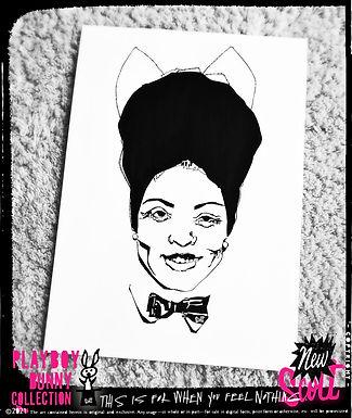 Playboy Bunny 1_TALL_13.jpg