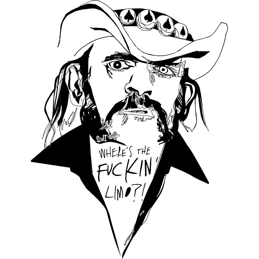 ROCK-N-ROLL-DEAD_Lemmy.jpg