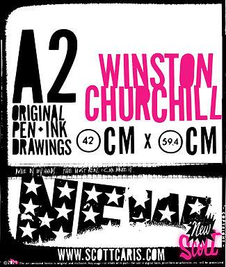 Winston Churchill_TALL_rollover.jpg