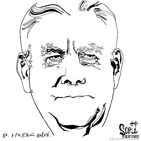 IG_1017_Rex Tillerson.jpg