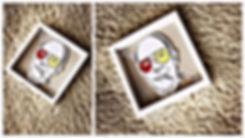 25cm-Slideshow-Red-Hair-Girl-1.jpg