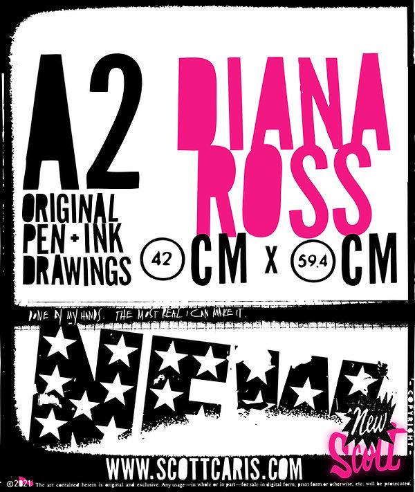 Diana Ross_TALL_rollover.jpg
