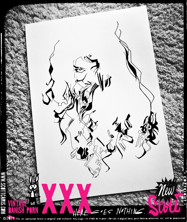 Playboy Bunny 3_TALL_19.jpg