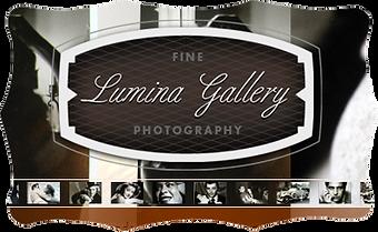 frame_A_LGDA.png