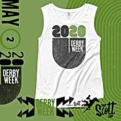 Derby Week Ladies_1.jpg