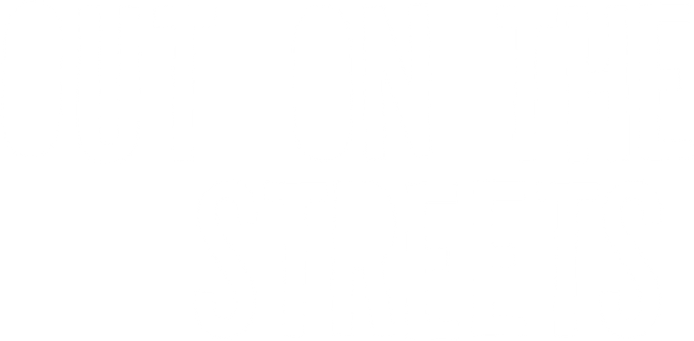out-on-the-streets_2-01.png