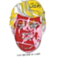 980x980_Trump 02.jpg